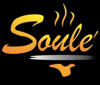Soulé Restaurant & Grill!